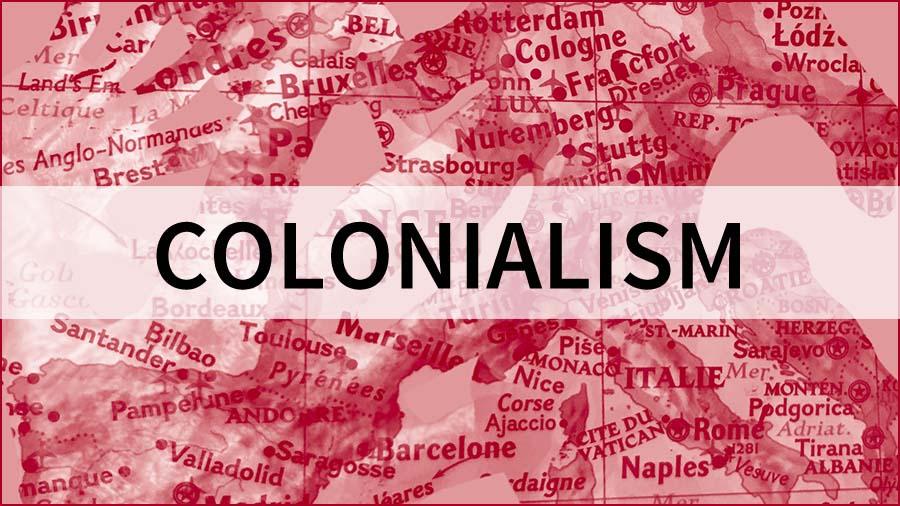 colonialism-copy