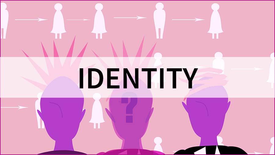 identité-copy