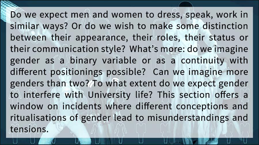 Gender-2-copy