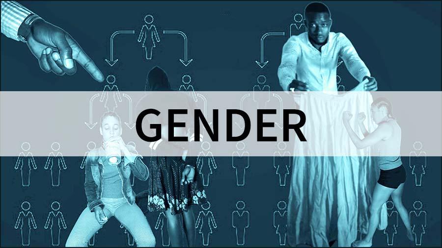 Gender-copy