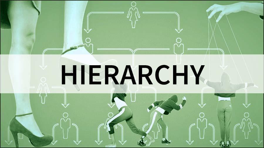 Hierarchie-copy