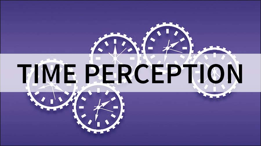timeperception-copy