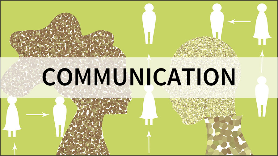 COMMUNICATION-copy