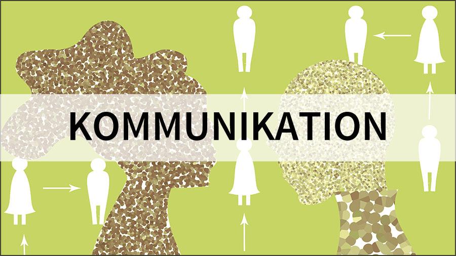 COMMUNICATION-copy-1
