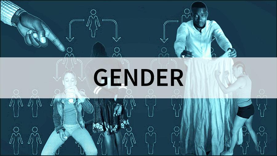 Gender-copy-1