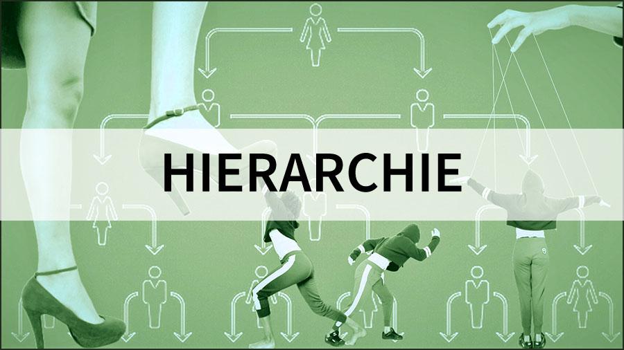 Hierarchie-copy-1