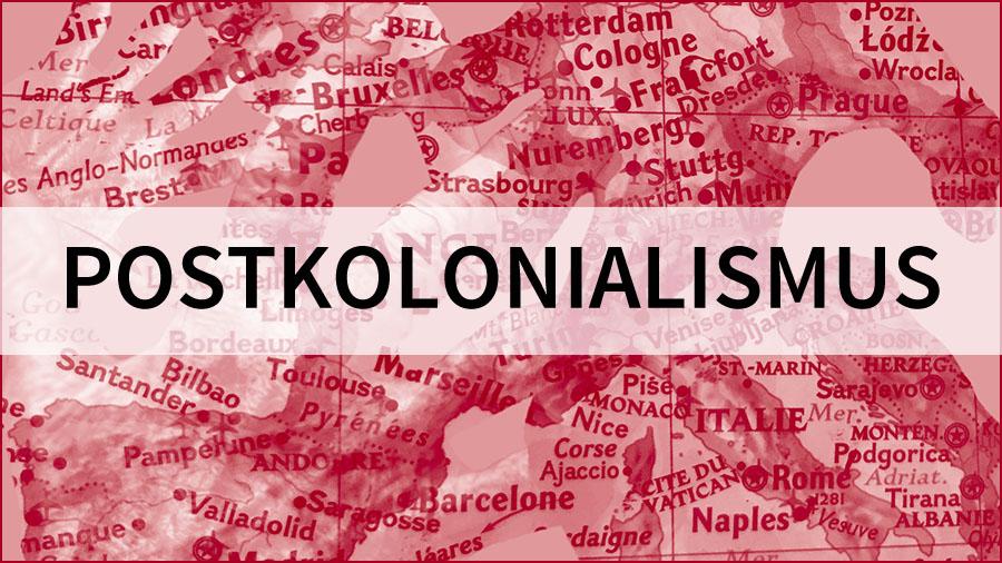 colonialism-copy-1
